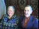 Воспоминания ветеранов Великой Отечественной войны: Панфилов Фёдор Лукич - участник Курской битвы