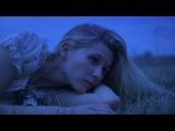 The Virgin Suicides (1999) - Playground Love