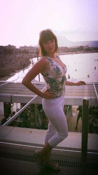 Софья Жиликова-Балазовская