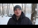 Олег Попенко, заместитель начальника управления по природопользованию и экологии
