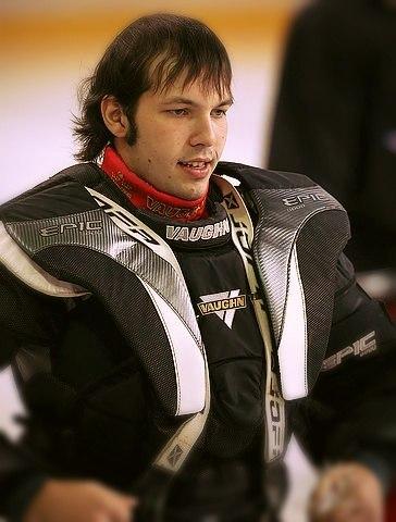 Кирилл Корнилов, Москва - фото №8