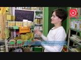 Всё для ЗОЖ и ПП- в Твери открылся магазин настоящей еды И-МНЕ