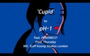 'Cupid' by pH 1 MV