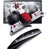 LG Smart TV, 3D фильмы