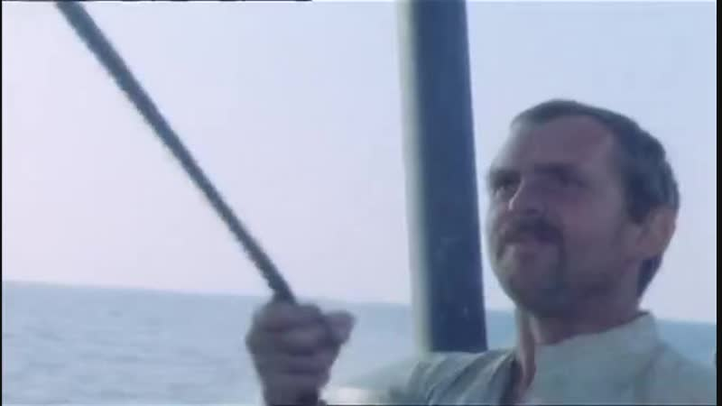 История Ленфильма 1978 год Вожди Атлантиды дубляж