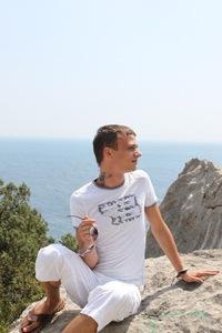 Михаил Mihrysik