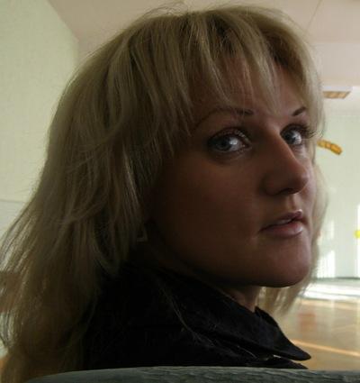 Лена Бельская, 18 марта , Минск, id69234938