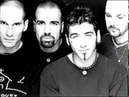 Godsmack- Love-Hate-Sex-Pain (Off of the Oracle!)