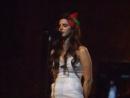 Lana Del Rey ‒ Beginning of Carmen (Live @ «Enmore Theatre», Sydney)