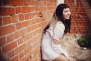 Софья Карева фото #32