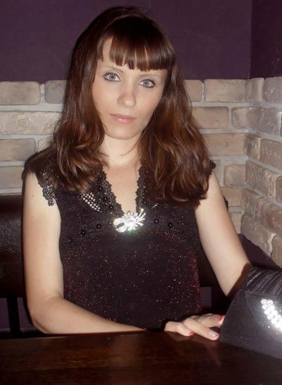 Ольга Минеева, 10 февраля 1987, Барановичи, id146377370