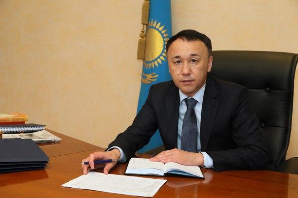 Астана күніне 500 миллион берген Қостанайда мектеп жөндеуге ақша жоқ