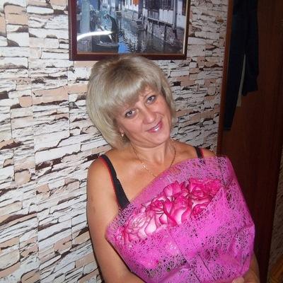 Татьяна Лапо