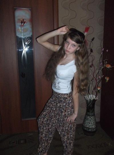 Дарья Агишева, Семикаракорск, id160892195