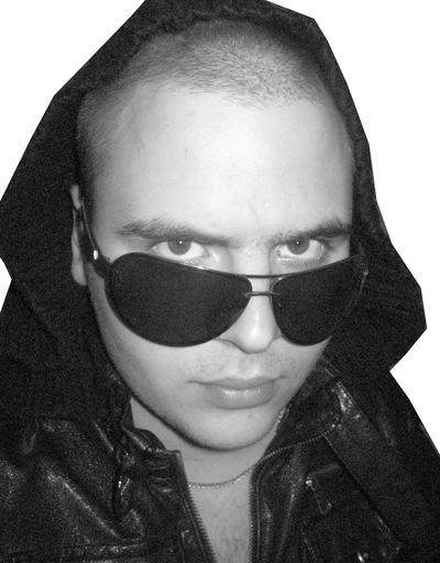 Sexy Guy, 7 июля 1986, Одесса, id196695191