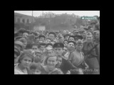 Ужасы Славянска. Казнь предателей. « Newsnews.tv »©