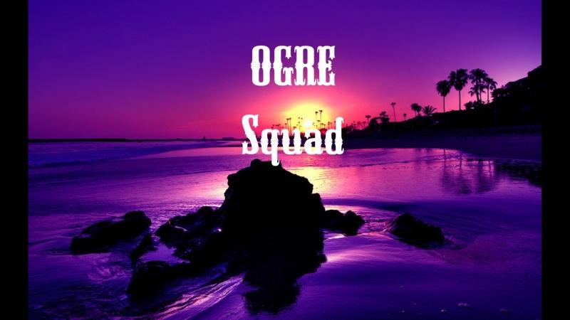 Ogre Squad