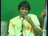 Ajit Kadkade Bramha Shodhile (Sahaja Yoga Music Bhajan Raag) Shri Mataji Birthday 1998 Delhi India