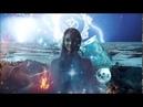 Deep Trance / Chillgressive Mix YOU Are The Universe