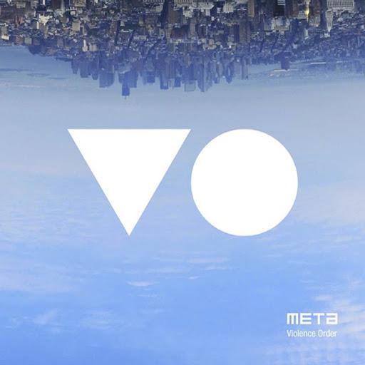 Meta альбом Violence Order