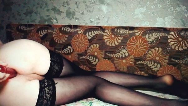 Ищу девушку/транссексуала 1. Возраст (от 18 до 45) 2. Город - Комсомольск-н