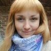 Darya Bannova