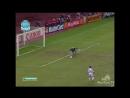 Спартак Москва 1-1 Виллем II. 1-й групповой этап Лиги Чемпионов УЕФА 1999/2000. Обзор матча