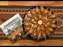 Пахлава Бакинская: 100-летний семейный рецепт✧ Baklava - Authentic Recipe from Baku (Ep.25)
