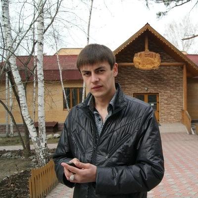 Никита Леонченко, 15 декабря , Юрга, id78489430