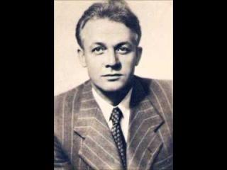 �.������� �������� �������/S.Lemeshev F.Schubert Serenade
