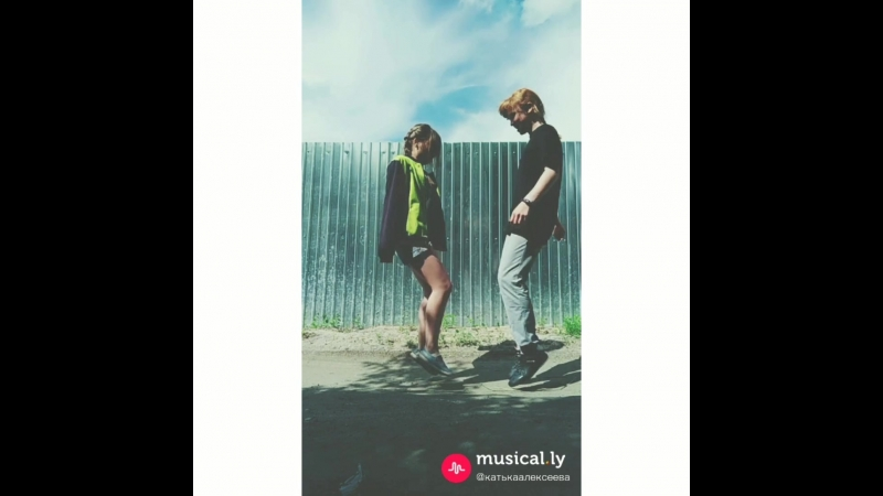 Musical Ksuha lav 🌸🔥😻💕💕🐾🐼🤗🐯🍃