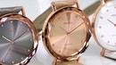 JOWISSA - Aura Ladies Watches Facet