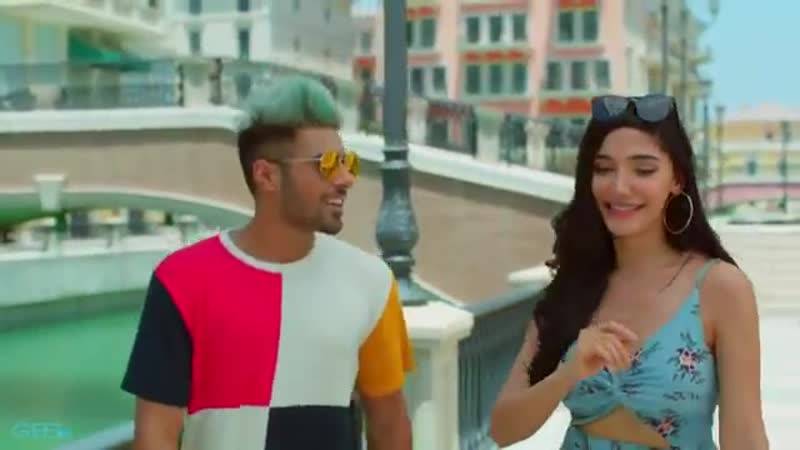 GURI__Billian_Billian_(Official_Video)_Sukhe_|_Satti_Dhillon_|_Gk.Digital_|_Geet_MP3.mp4