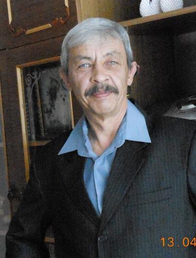 Алексей Ломтев, 30 марта , Гадяч, id179531382