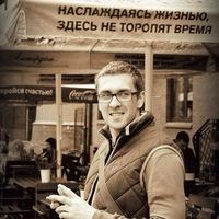 Евгений Суворкин