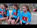 В наукограде прошла программа ГТО среди детей (15.06.2018)