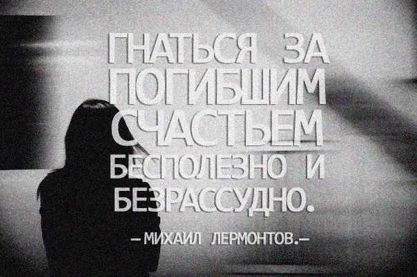 http://cs543106.vk.me/v543106214/1c94b/tTqUb-QwpcA.jpg