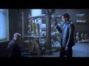 Killer Elite (2011) - ITA