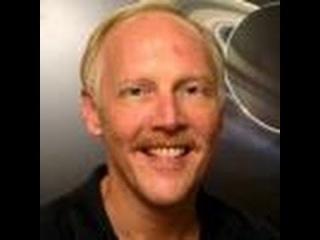 Discovery of the New Moons of Pluto - Mark Showalter (SETI Talks)