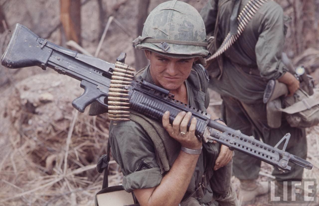 guerre du vietnam - Page 2 ALp3CDOpOos