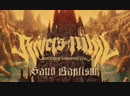 Rivers Of Nihil - Sand Baptism Official Music Video