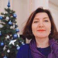 ЕленаЛевитина
