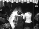 The Queen's Niece Married (1940)