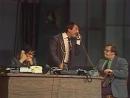 1987г Мир дому твоему. Аркадий Райкин 2 часть