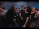Night At The Roxbury What is love Jim Carrey