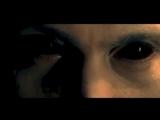 Apocalyptica - Bittersweet feat. Lauri Yl