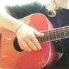 Sayyouta on Instagram Рубрика Новогодние песни ❄️ серёжа стрыкало валентинстрыкало cover кавер guitar гитара russia россия муз