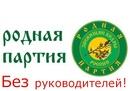 Кумар Жумажанович фото #16