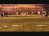 Аmateur League | Чемпионат России 6х6 | Бавария - Переславль
