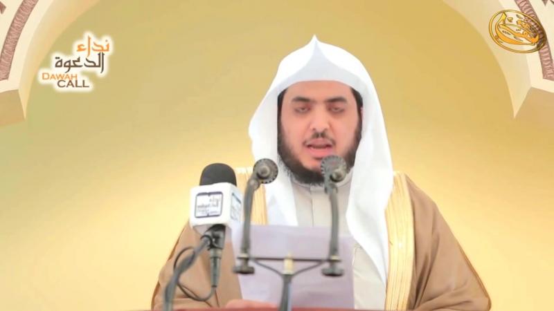 12 вещей, от которых предостерегал пророк Мухаммад ﷺ